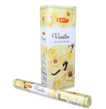 GLD0057FSHD NTT Füstölő pálcika 20db x 6 cs/dob. Vanilla