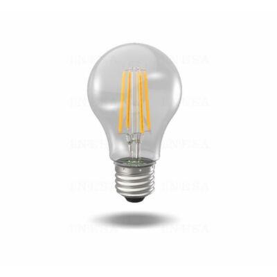 INS0052VILI Filament E27 4W470Lm 2700K B