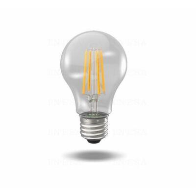 INS0053VILI Filament E27 5W640Lm 2700K B