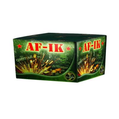 CRC9122PTEE AF-IK 88s
