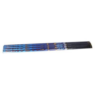 CRC9341PTEE MYSTIC COMETS 20 -70cm