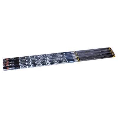 CRC9343PTEE MYSTIC GIGA - 70 cm