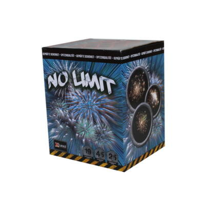 xp5262 No limit