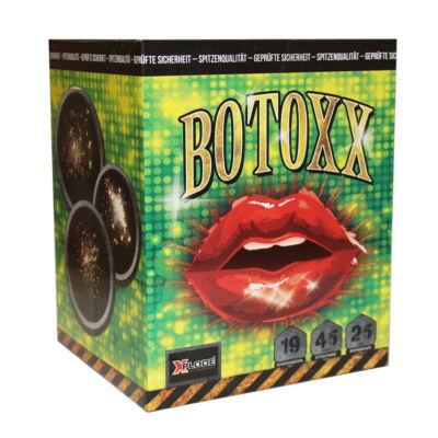 BOTOXX BAM-F2-1891