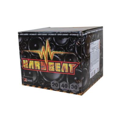 XP5266 Hard beat