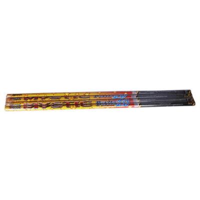 CRC9538PTEE MYSTIC COLOUR BALLS 20 -70 cm
