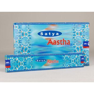 STY0066FSLD Satya Aastha