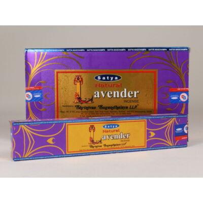 STY0151FSLD Satya Natural Lavender
